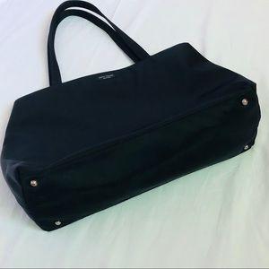 kate spade Bags - Kate spade multipurpose tote bag